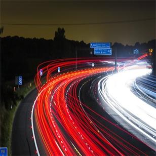 交通安全产品解决方案