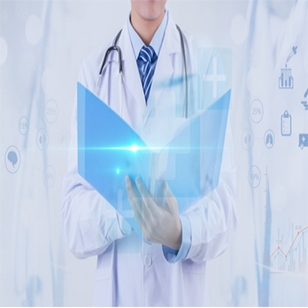 医院信息系统安全防护