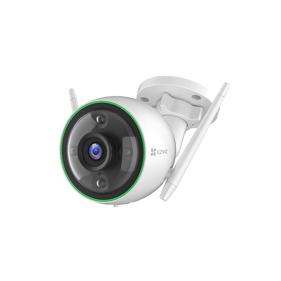 C3C高清互联网摄像机