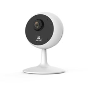 c1C萤石互联网摄像机
