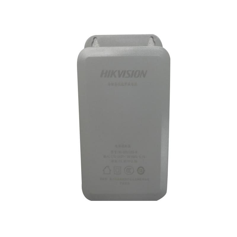 DS-2FA1202-B DC12V电源适配器