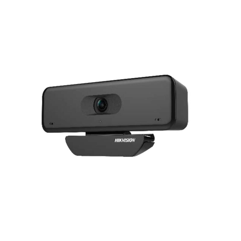 DS-2CS54U0B-S  4K 高清 USB 摄像机