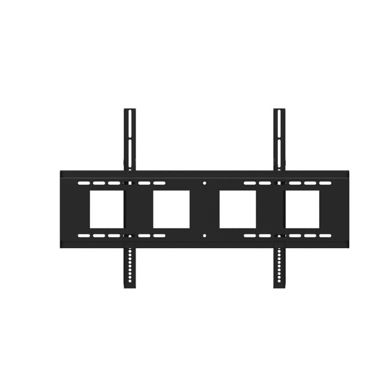 智能交互会议平板壁挂支架套件
