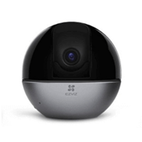 c6WI萤石互联网云台摄像机