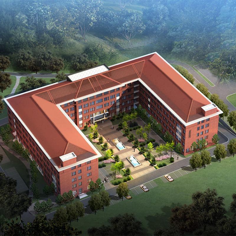中国科学院青岛生物能源与过程研究所-2